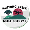 Mustang Creek Golf Course