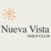 Nueva Vista Golf Club
