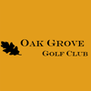 Oak Grove Golf Club