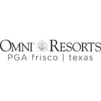 Omni PGA Frisco Resort