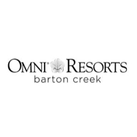 Omni Barton Creek Resort & Spa - Fazio Cayons