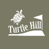 Turtle Hill Golf Course