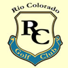 Rio Colorado Golf Course