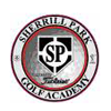 Sherrill Park Municipal Golf Course - One