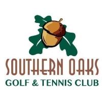 Southern Oaks Golf Club golf app