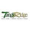 Tangle Ridge Golf Club