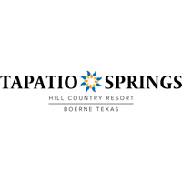 Tapatio Springs Hill Country Resort TexasTexasTexasTexas golf packages