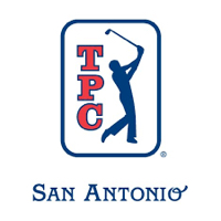 TPC San Antonio TexasTexasTexasTexasTexasTexas golf packages