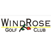 WindRose Golf Club