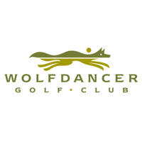 Hyatt Wolfdancer Golf Club