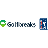 Golfbreaks by PGA TOUR