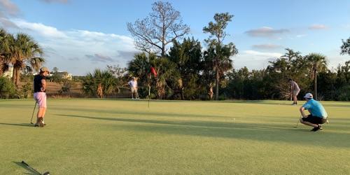 Golfbreaks.com by PGA TOUR